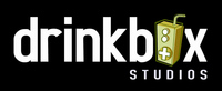 Drinkbox studios logo