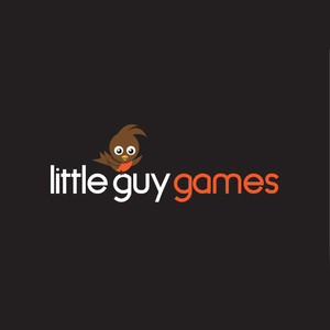 Littleguygames dark