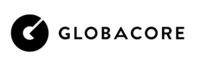 Globacore