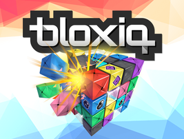 Bloxiq featured 662