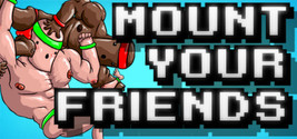 Mountyourfriends