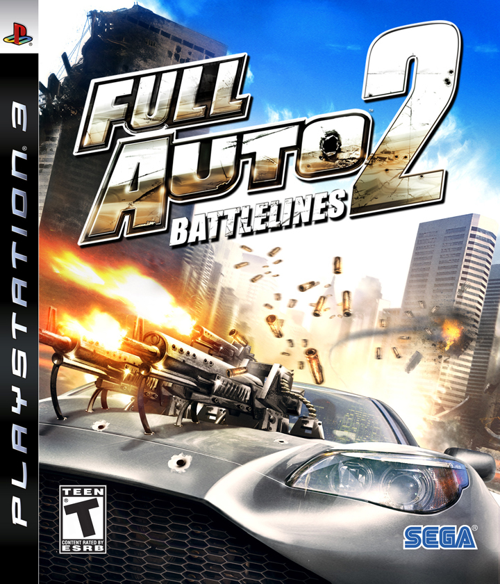 Fullauto2 ps3box usa org 000