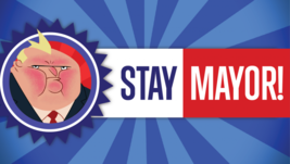 Img icon staymayor 011 842x476